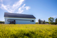 20150623_Logerquistbarn_LVP4248-HDR