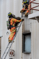 20160424_FireFighters_LVP3264