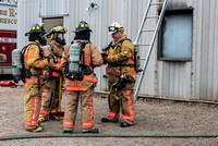 20160424_FireFighters_LVP3121