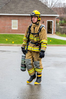 20160424_FireFighters_LVP3062