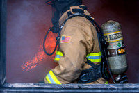 20160424_FireFighters_LVP3240