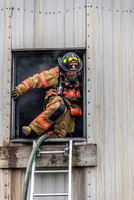 20160424_FireFighters_LVP3305