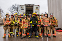 20160424_FireFighters_LVP3032