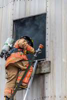20160424_FireFighters_LVP3173