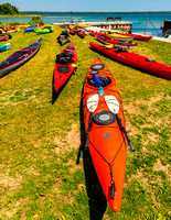 20130714_Kayak_LVP2408=CR