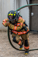 20160424_FireFighters_LVP3320