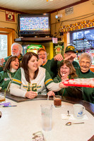 20150111_PackersWin_LVP3630
