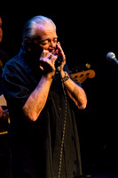 20161105_CharlieMusselwhite_LVP8967