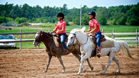20140726_Carlsville_LVP2364 - Version 2