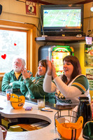 20150111_PackersWin_LVP3566