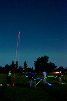 NightGolf-4529