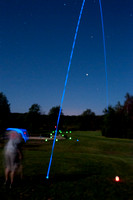 NightGolf-4602