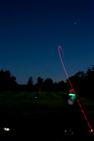 NightGolf-4556