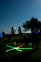 NightGolf-4533