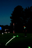 NightGolf-4548