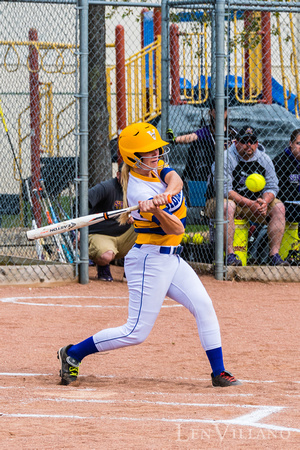 20170515_GirlsSoftball_LVP6187