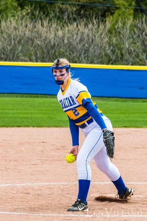 20170515_GirlsSoftball_LVP6225
