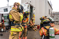 20160424_FireFighters_LVP3078