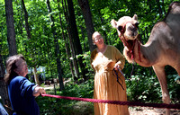 Door County Renaissance Fantasy Faire by Katie Sikora (07/07)