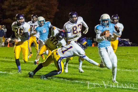 20161021_FootballPlayoffs_LVP3973