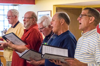 20171002_CommunityChoir_LVP7682
