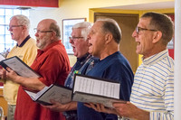 20171002_CommunityChoir_LVP7684