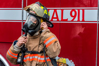 20160424_FireFighters_LVP3085