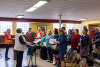 20171002_CommunityChoir_LVP7497