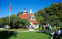 20140927_Lighthouse__LVP4284_08